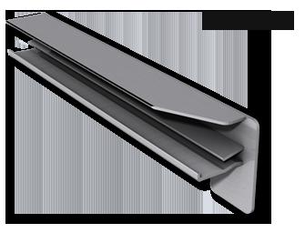 drypro drypro 34. Black Bedroom Furniture Sets. Home Design Ideas